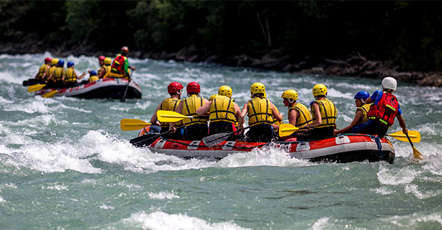 EXTREME TRIPS IN VERHOVYNA: BEAUTIFUL LANDSCAPES WITH SPECIAL DRIVE