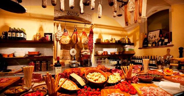 Гастрономические туры Верховины: для истинных ценителей кулинарии и вкусной еды